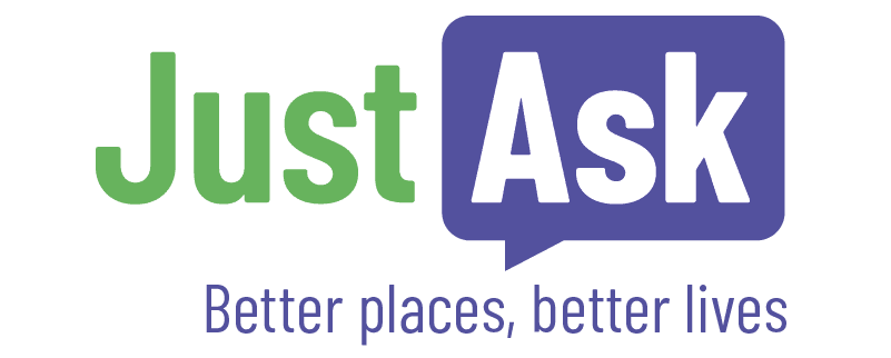 Just Ask Estate Services